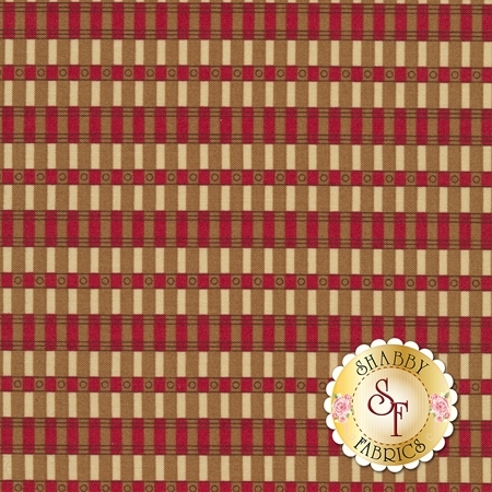 New Hope 38031-11 by Moda Fabrics