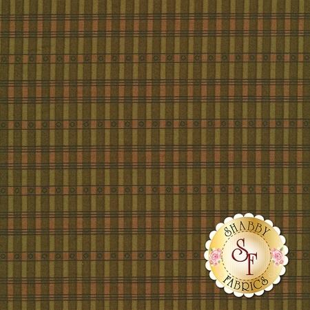New Hope 38031-16 by Moda Fabrics