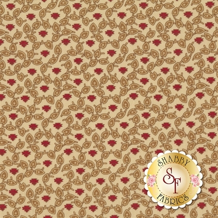 New Hope 38032-11 by Moda Fabrics