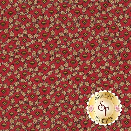 New Hope 38032-14 by Moda Fabrics