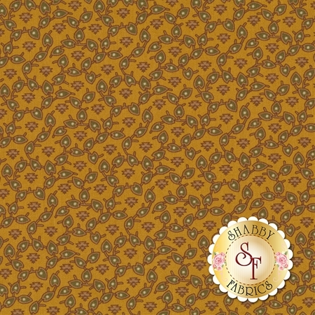 New Hope 38032-15 by Moda Fabrics