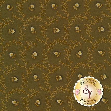 New Hope 38033-27 by Moda Fabrics