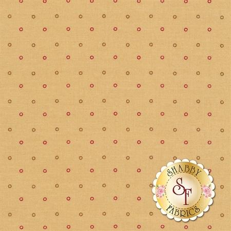 New Hope 38036-11 by Moda Fabrics