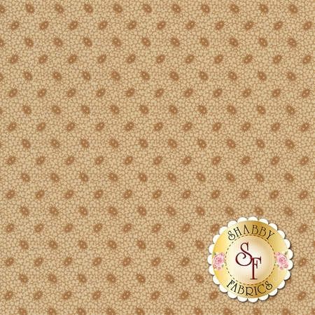 New Hope 38038-11 by Moda Fabrics- REM