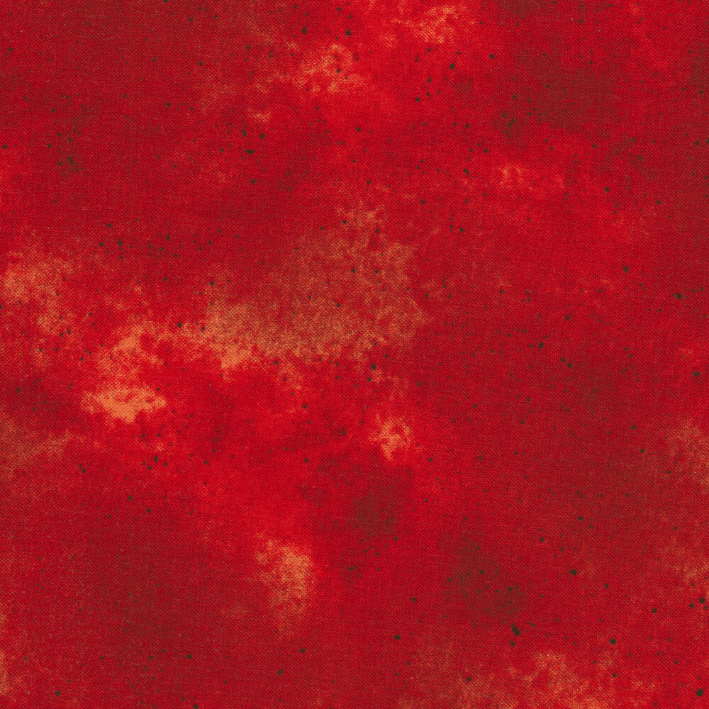 New Hue 8673-10 by Benartex Fabrics