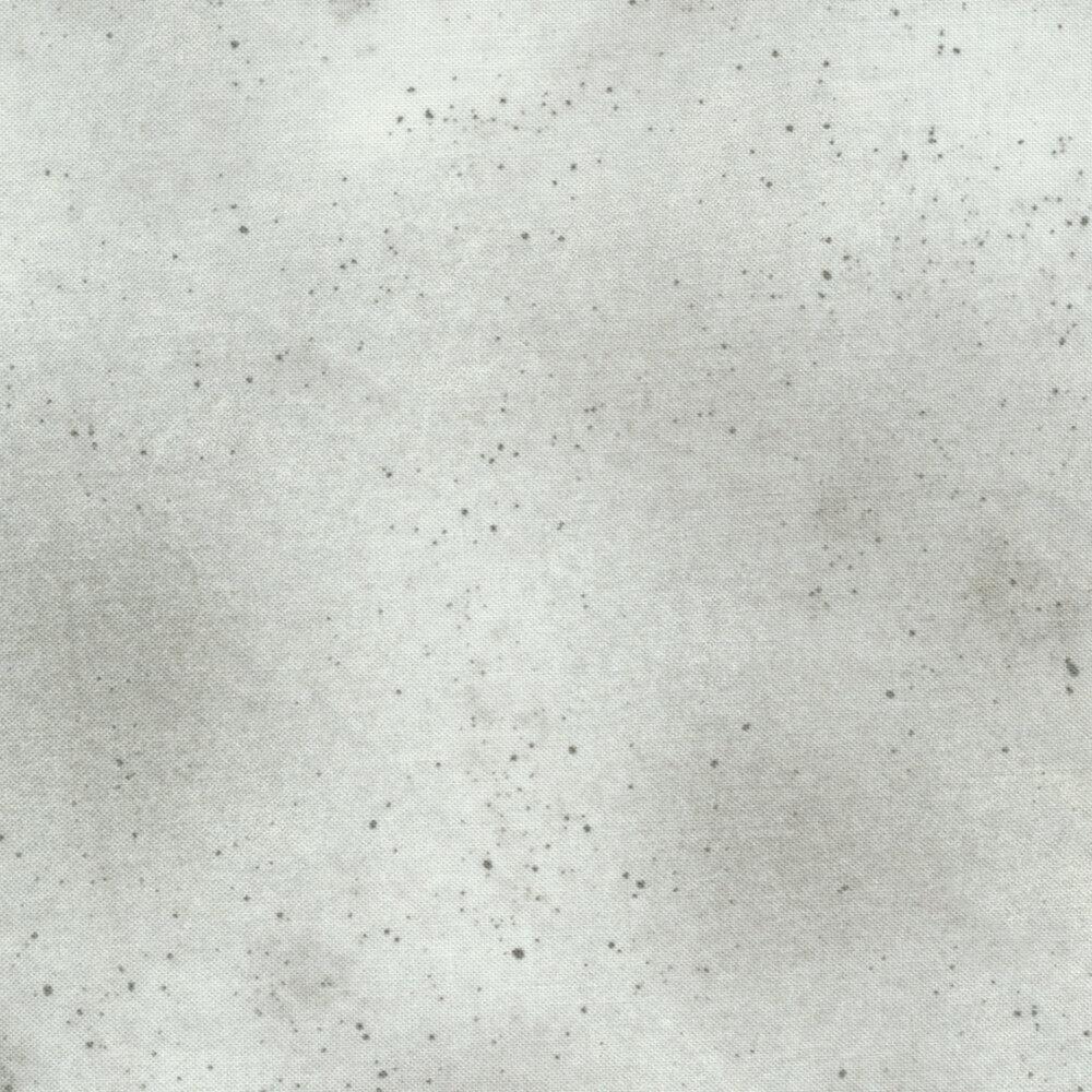 New Hue 8673-11 by Benartex Fabrics