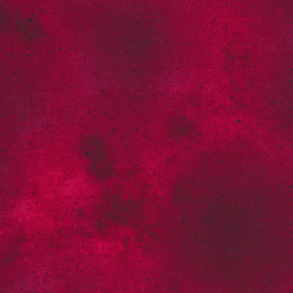 New Hue 8673-29 by Benartex Fabrics
