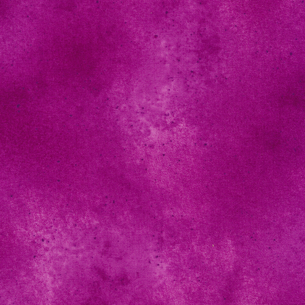 New Hue 8673-60 by Benartex Fabrics
