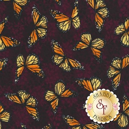 Newport Place 3261-1 by RJR Fabrics