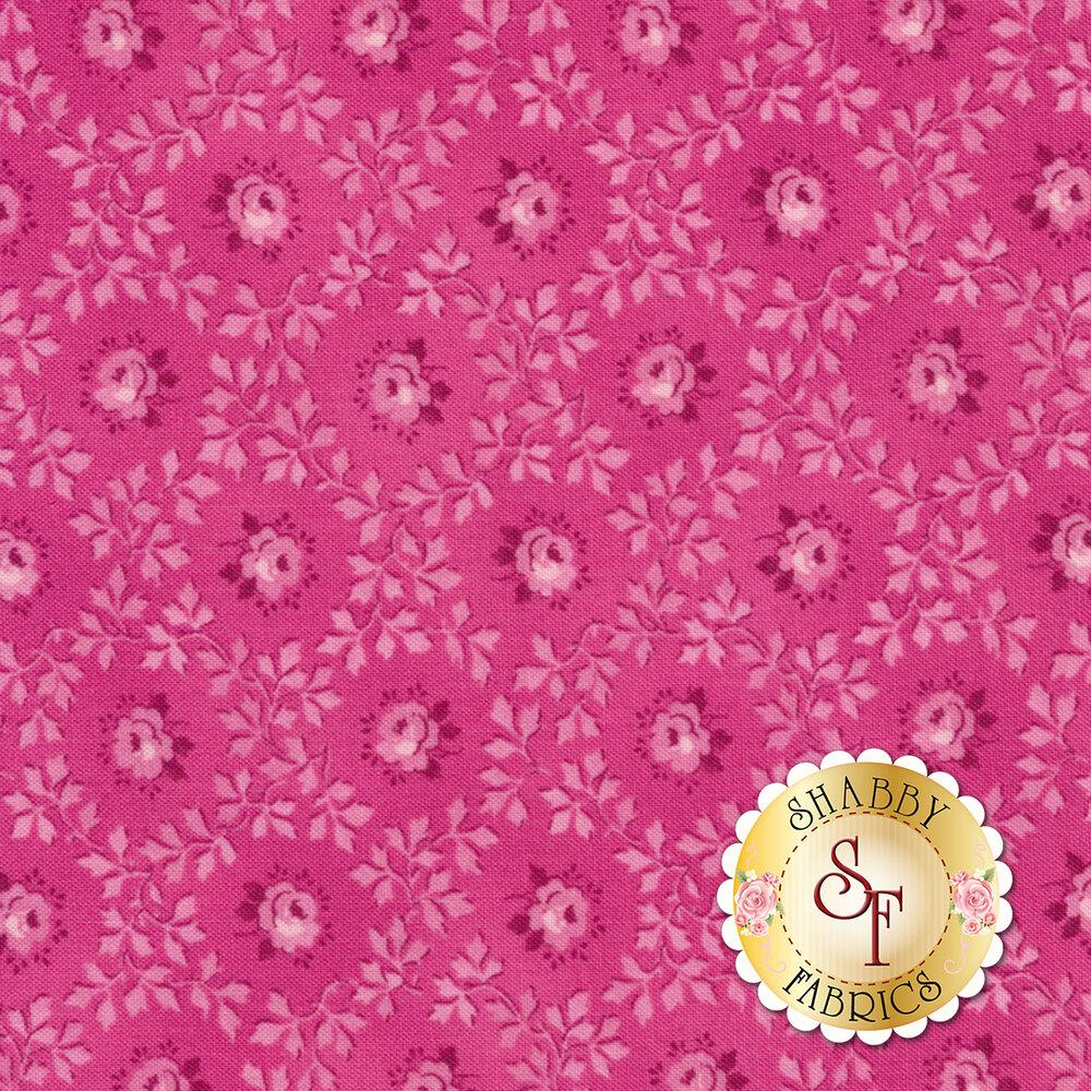 Newport Place 3265-2 by RJR Fabrics