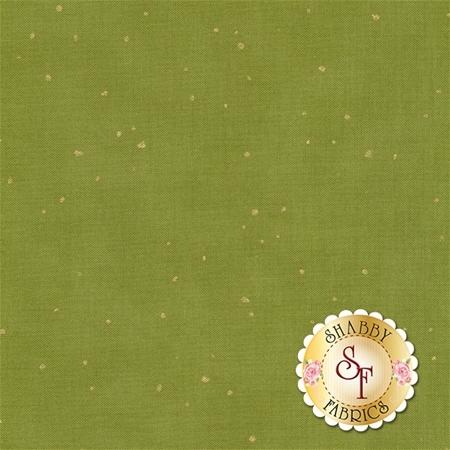Oasis 2792-6 by RJR Fabrics