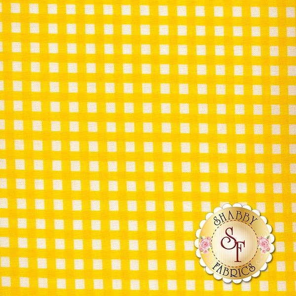 Oops A Daisy 8741-33 by Benartex Fabrics