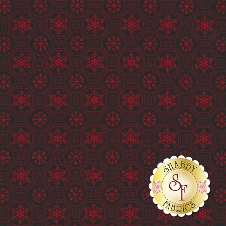 Ornamental Splendor 6088-10 by Benartex Fabrics