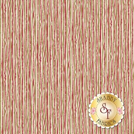 Overnight Delivery 5706-24 Candy Stripe Multi for Moda Fabrics