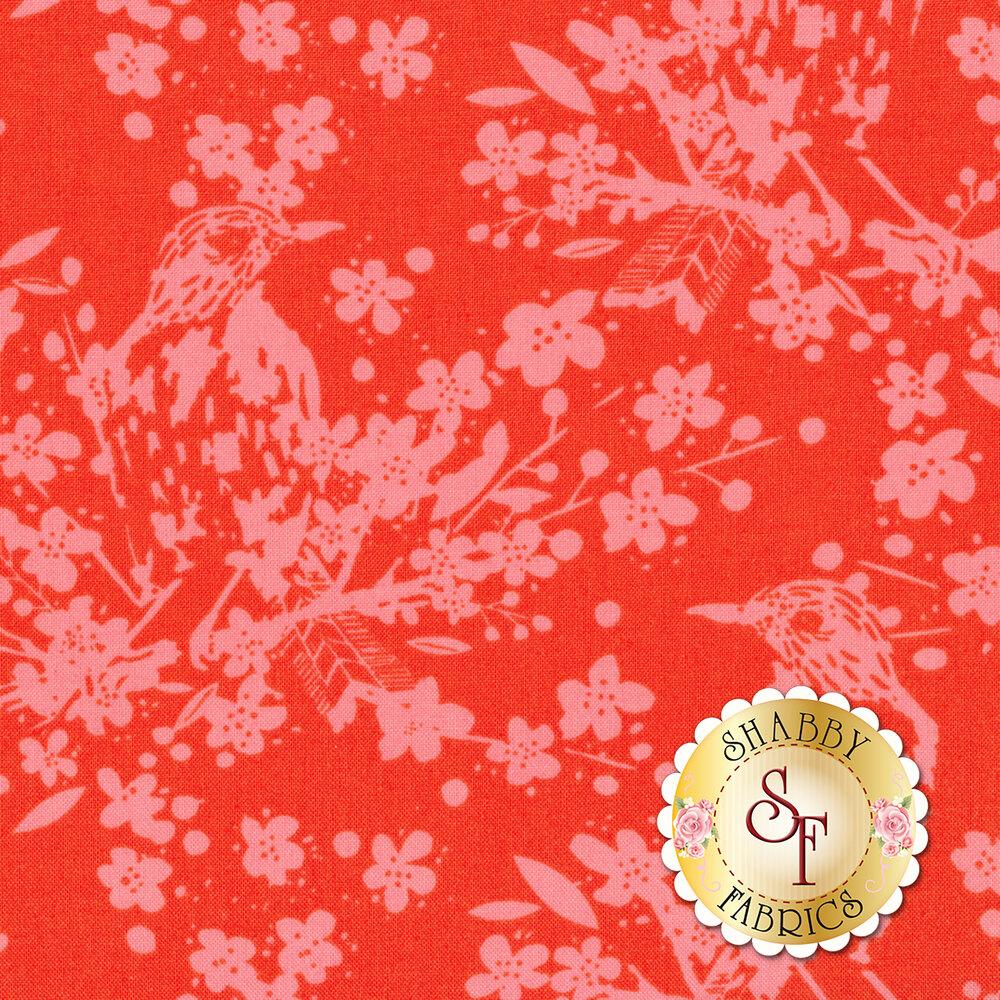 Painted Garden 11811-18 by Moda Fabrics
