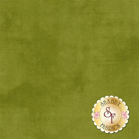 Palette 37098-59 by Windham Fabrics