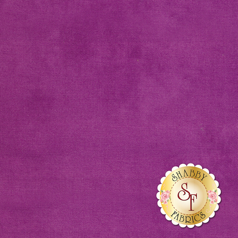 Palette 37098-62 by Windham Fabrics
