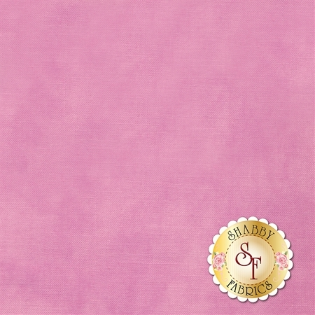 Palette 37098-66 by Windham Fabrics