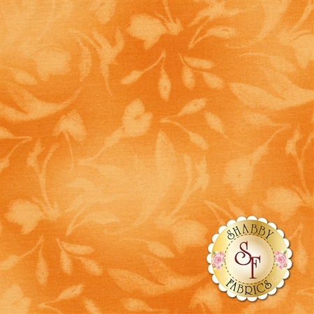 Paradise 8456-O by Maywood Studio Fabrics