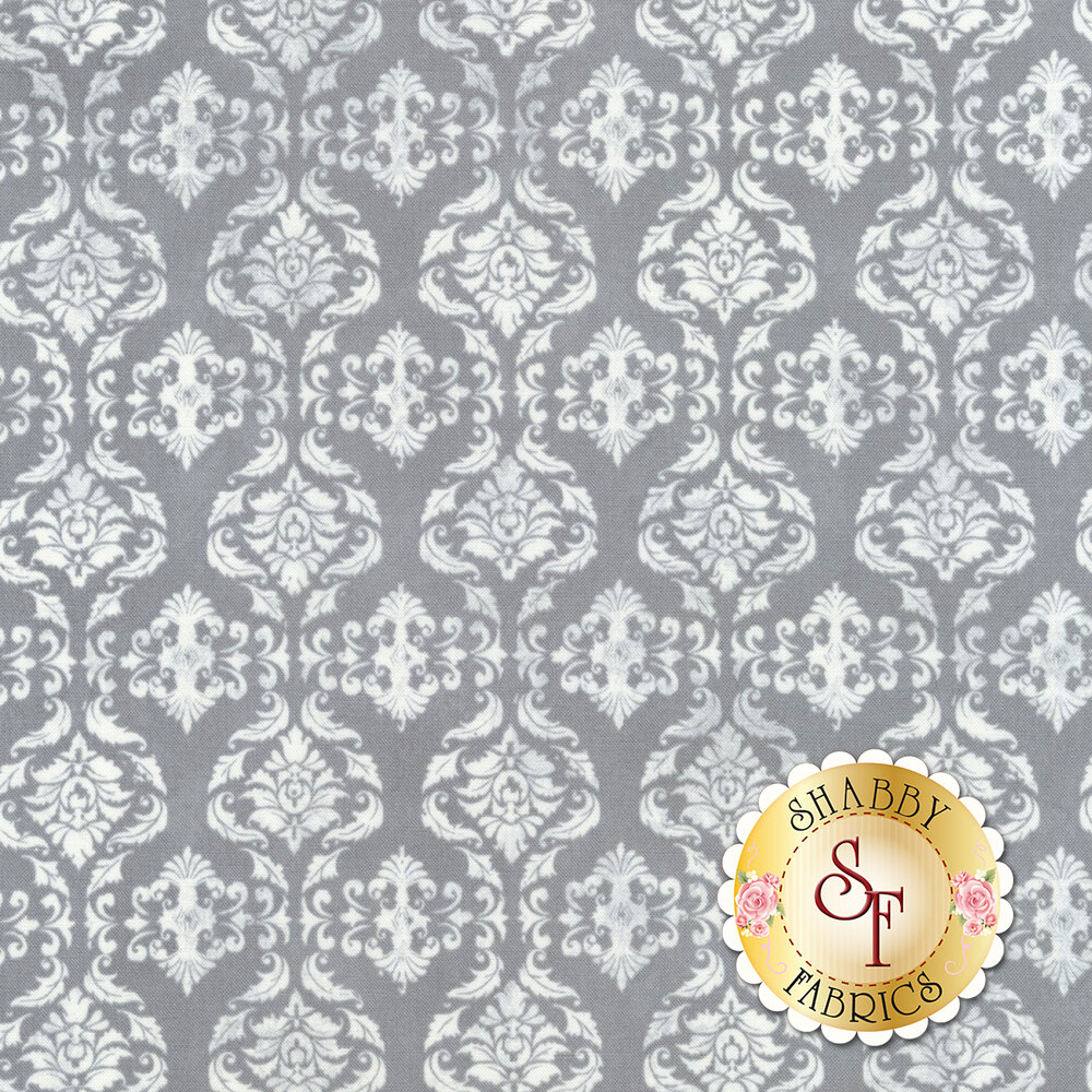Paris Romance 17906-199 by Robert Kaufman Fabrics available at Shabby Fabrics