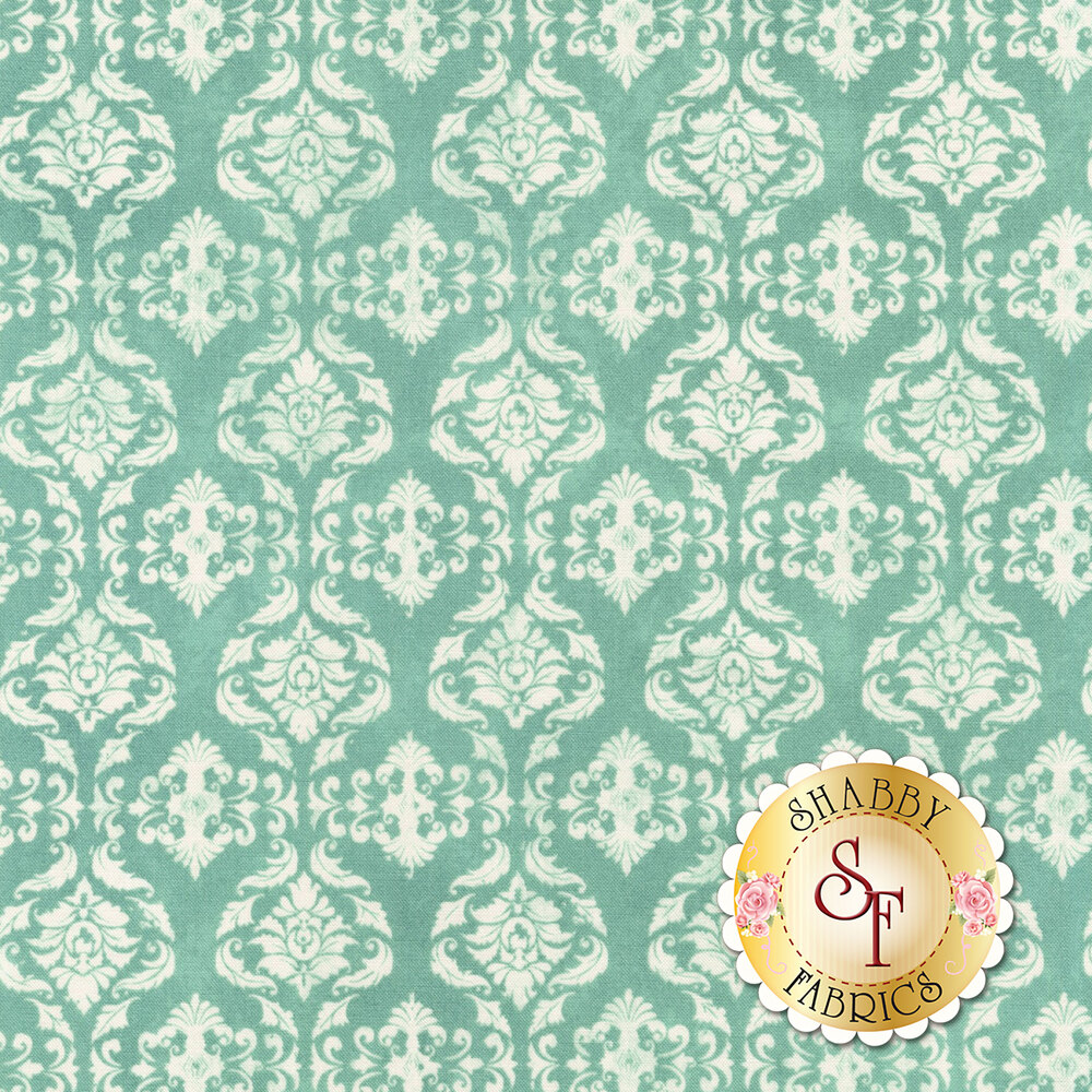 Paris Romance 17906-238 by Robert Kaufman Fabrics available at Shabby Fabrics