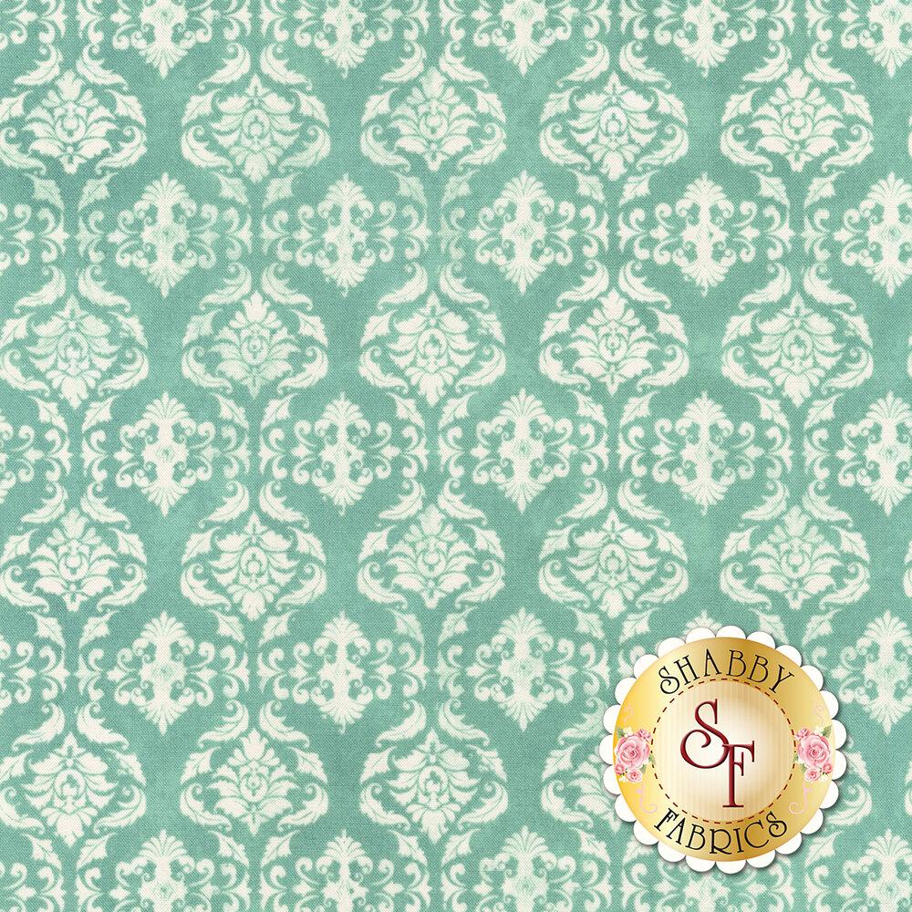 Paris Romance 17906-238 by Robert Kaufman Fabrics available at Shabby Fabrics