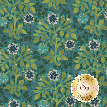 Pastiche 3JYG3 by In The Beginning Fabrics