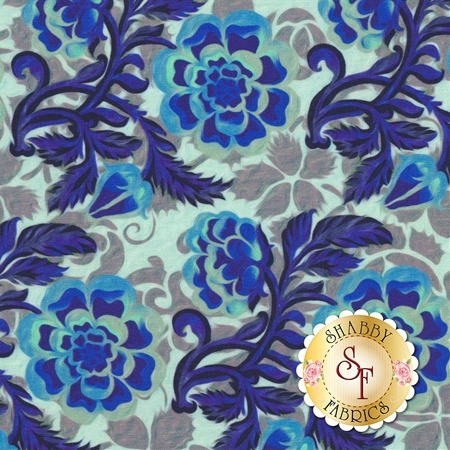 Pastiche 6JYG3 by In The Beginning Fabrics