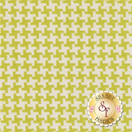Textured Basics 5805-LIME By Patty Young for Michael Miller Fabrics REM