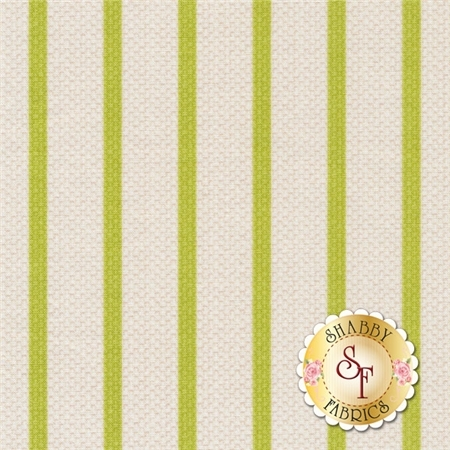 Textured Basics 5809-LIME by Michael Miller Fabrics REM