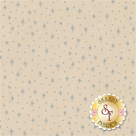Peace On Earth 8505-41 by Anni Downs for Henry Glass Fabrics