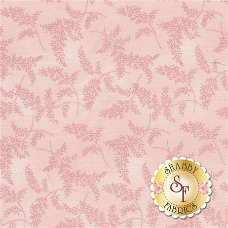 Peaceful Garden 8692-22 by Mary Jane Carey for Henry Glass Fabrics