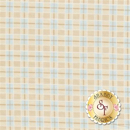Peaceful Garden 8694-44 by Henry Glass Fabrics