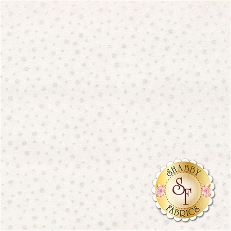 Pearl Essence MAS104-W by Maywood Studio