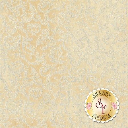 Pearl Essence MAS114-E by Maywood Studio Fabrics