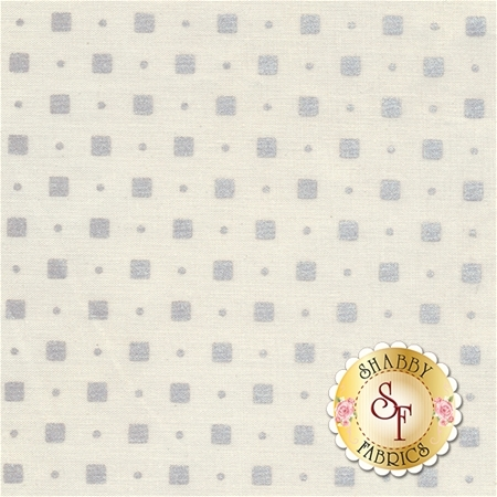 Pearl Essence MAS111-LW by Maywood Studio Fabrics
