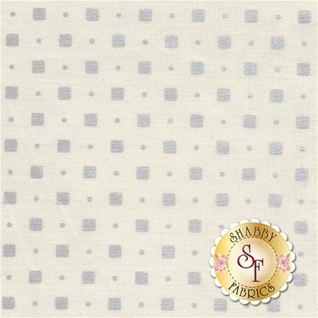 Pearl Essence MAS111-LW by Maywood Studio Fabrics
