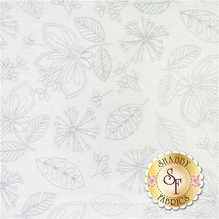 Pearl Essence MAS112-W by Maywood Studio Fabrics