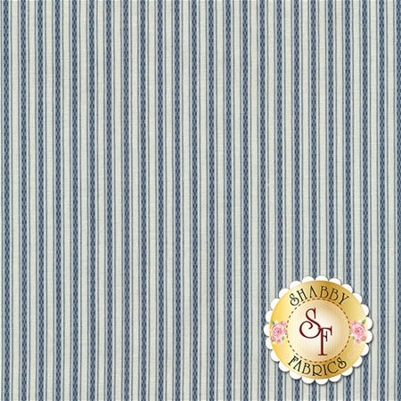 Penny Rose Classics C155-Blue by Penny Rose Fabrics