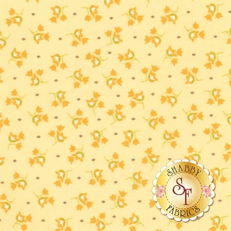 Pepper & Flax 29043-15 by Corey Yoder for Moda Fabrics