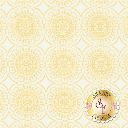 Pepper & Flax 29044-16 by Corey Yoder for Moda Fabrics