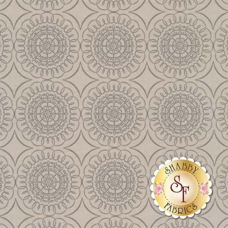 Pepper & Flax 29044-22 by Corey Yoder for Moda Fabrics