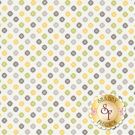 Pepper & Flax 29045-29 by Corey Yoder for Moda Fabrics