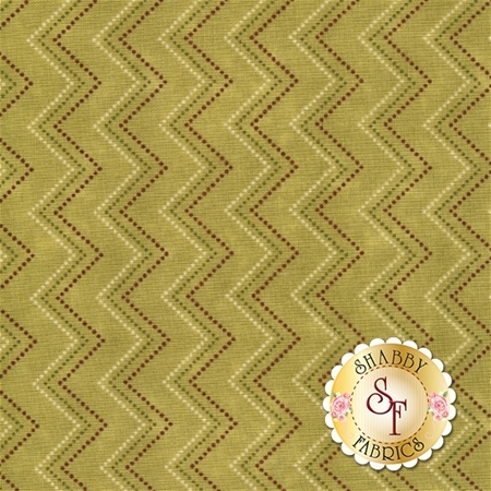 Pet Rescue 8487-66 by Leanne Anderson for Henry Glass Fabrics