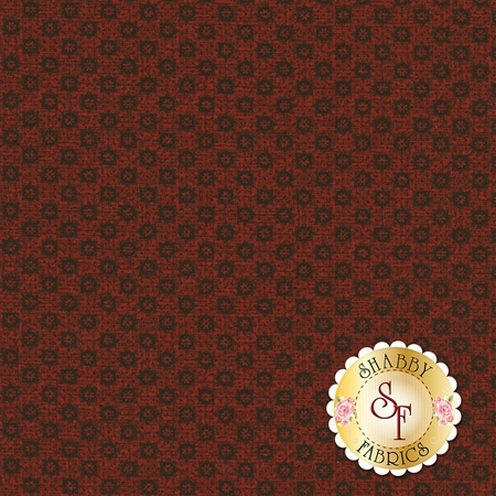 Pieceful Pines 8212-0111 by Pam Buda for Marcus Fabrics
