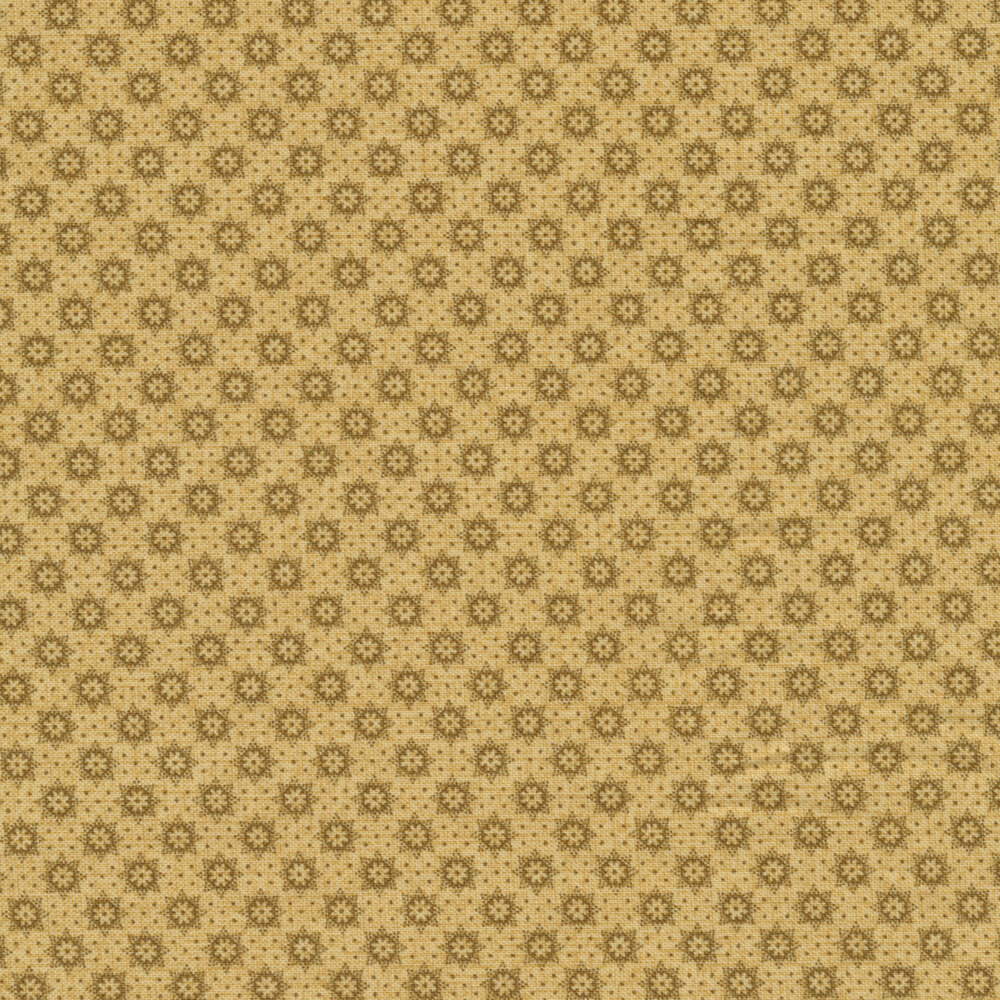 Pieceful Pines 8212-0142 by Pam Buda for Marcus Fabrics