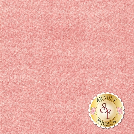 Play Day 12979-PINK by Fabric Editions, Inc.