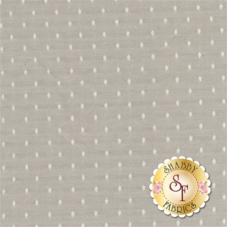 Poetry Wovens 12023-11 Stone by 3 Sisters for Moda Fabrics