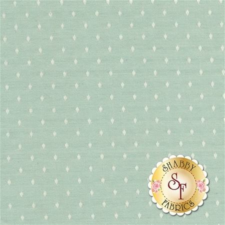 Poetry Wovens 12023-18 Mist by 3 Sisters for Moda Fabrics
