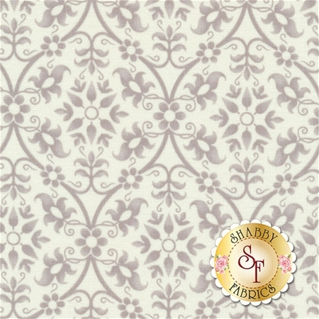 Poetry 44133-11 Porcelain Stone by 3 Sisters for Moda Fabrics